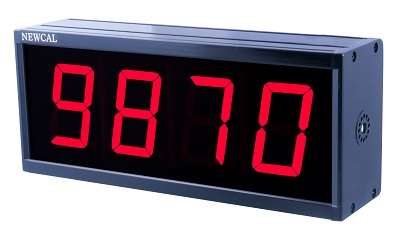 SPS-0021 SPS-1410BX  Speed Display